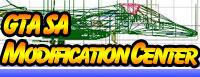 Ryosuke様のHP&Blog:GTA SAでいろいろな事に挑戦されています! 特にCREO3に詳しいです。 ※IQ 分けてほしい('A`)・・・  有名なMAPMOD [Rokko]六甲 もRyousukeさん製作です^^